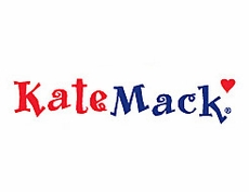 Kate Mack Bathing Suits & Swimwear