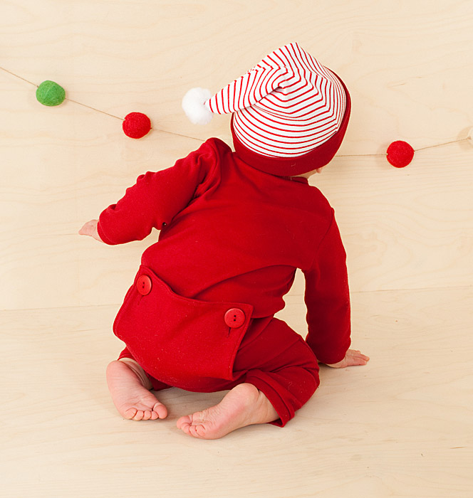 le-top-baby-boys-christmas-red-coverall-with-dr-denton-style-faux-drop-seat-backside-5.jpg