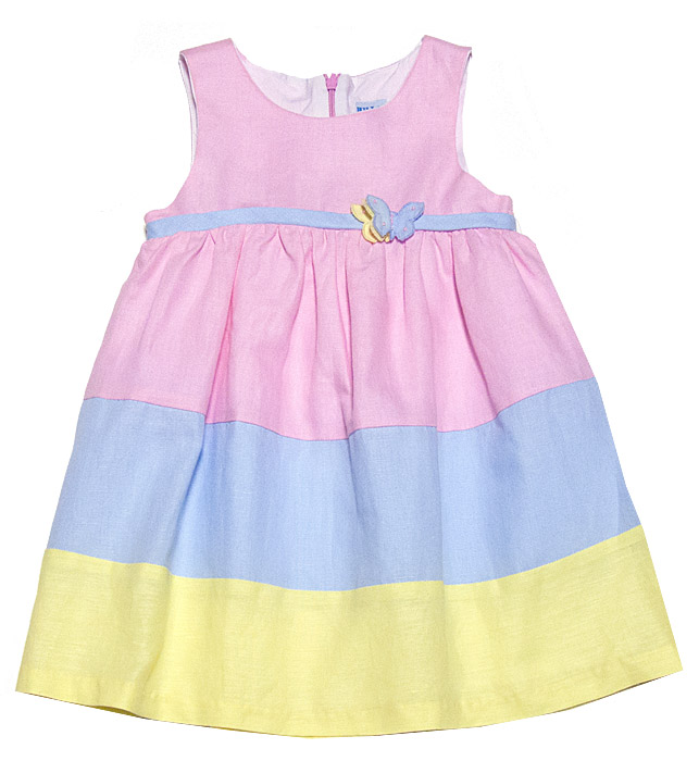 Toddler Easter Dresses. Be ready for all of the day's photo ops by dressing kids in toddler Easter dresses. Create an adorable outfit with a layered dress, a hat, and matching qrqceh.tkr dresses by Bonnie Jean and many others.