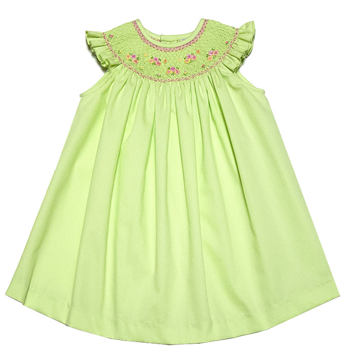 Vive La Fete Children S Clothing