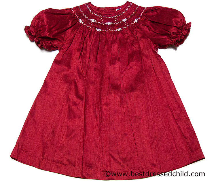 Infant holiday dresses red holiday dresses