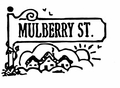 Mulberry Street Kids Clothes