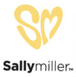 Sally Miller Couture