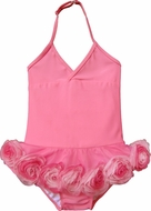 Toddler Girls Swimwear