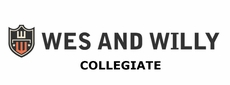 Wes & Willy Collegiate