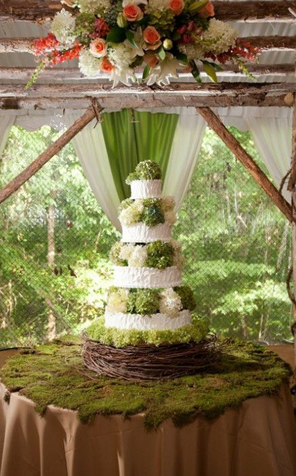 Image Result For Wedding Centerpieces Bird Cages