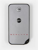 Acolyte Standard Remote Control for Remote Control LED Lighting