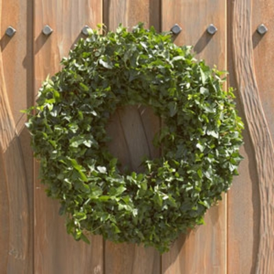 Arches, Swags, Wreaths