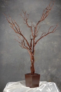 Artificial Manzanita Tree 48in