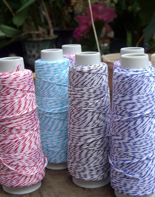 Bakers Twine- Pastry Twine