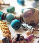 Beads, Beading & Jewelry Making Supplies