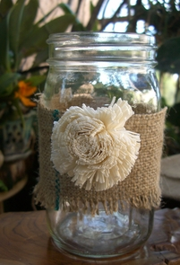 Burlap   Fabric & Burlap  Ribbon