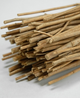 "Deco Sticks 19-20"" (60 - 70 pieces)"