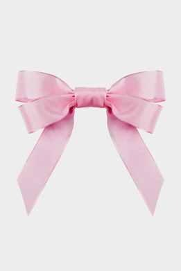 DIY How to make a Basic Faux Bow