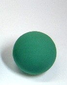 "Floral Foam Balls 4"" Floral Spheres for Fresh Flowers 4"" Balls"