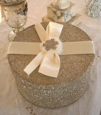 Image Result For German Christmas Craft Supplies