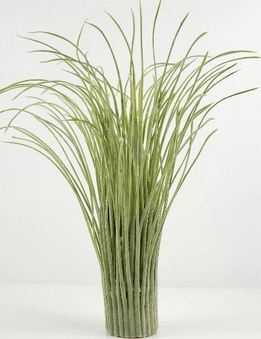 Grass Bundle Artificial 16""