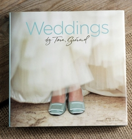 "<font color=""red""><b>HOT BUY!</b></font> Weddings byTara Guerard"