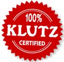 Klutz  - Discount Prices