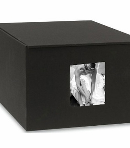 Kolo Archival Photo & Album Boxes