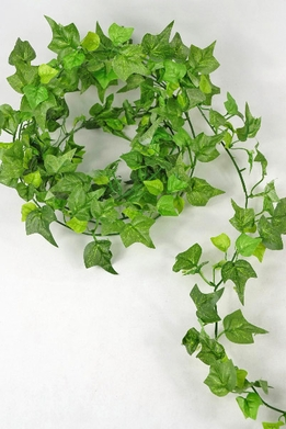 Ivy Garland Silk 9ft