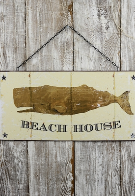 Nautical Home Decoration Gifts