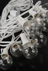 Plug In Lighting Kits for Paper Lanterns