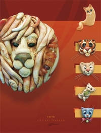 Polymer Clay Books- Polymer Modeling Instruction