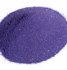 Royal Purple Sparkle Sand 2 lbs