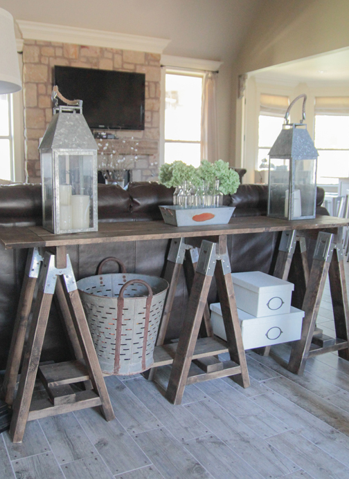 Rustic Home Decor Click To Enlarge Home Decorators Catalog Best Ideas of Home Decor and Design [homedecoratorscatalog.us]