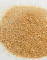 Sand Gold Dust Shimmer Wedding Sand 2 lbs