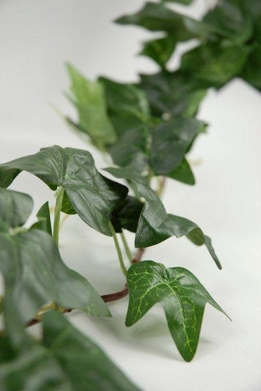 Silk Ivy Garlands 5' (12 garlands)