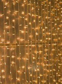 String Lights