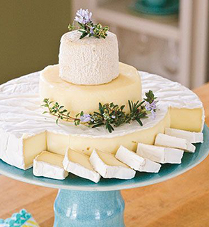 Top 11 Wine & Cheese Party Ideas
