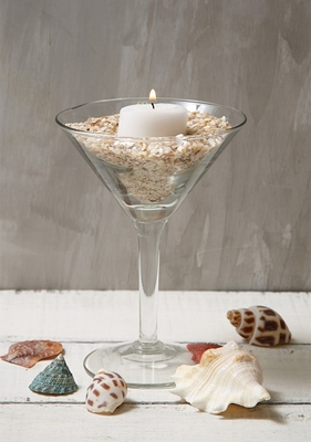 Top 7 Inexpensive Centerpiece Ideas