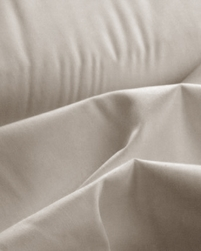 "Unbleached Muslin 45"" Wide 50 yards 100% Cotton"