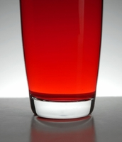 Water Dyes 150ml Red
