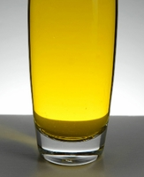 Water Dyes 150ml Yellow