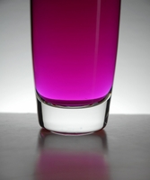 Water Dyes Hot Pink 150ml
