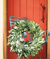 Wreath Frames