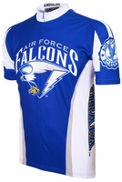 Air Force Academy Cycling Jersey