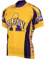 Albany Cycling Jersey