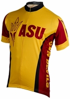 Arizona State Cycling Jersey