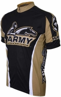 Army Academy Cycling Jersey