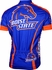 Boise State Cycling Jersey