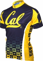 California Cycling Jerseys