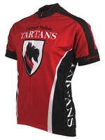Carnegie Mellon Cycling Jersey