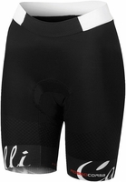 Castelli Body Paint 2.0 Women's Cycling Short