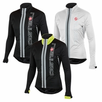 Castelli Confronto Cycling Jacket