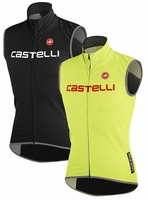 Castelli Fawesome Cycling Vest